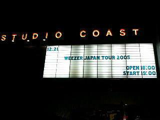 weezer_coast.jpg